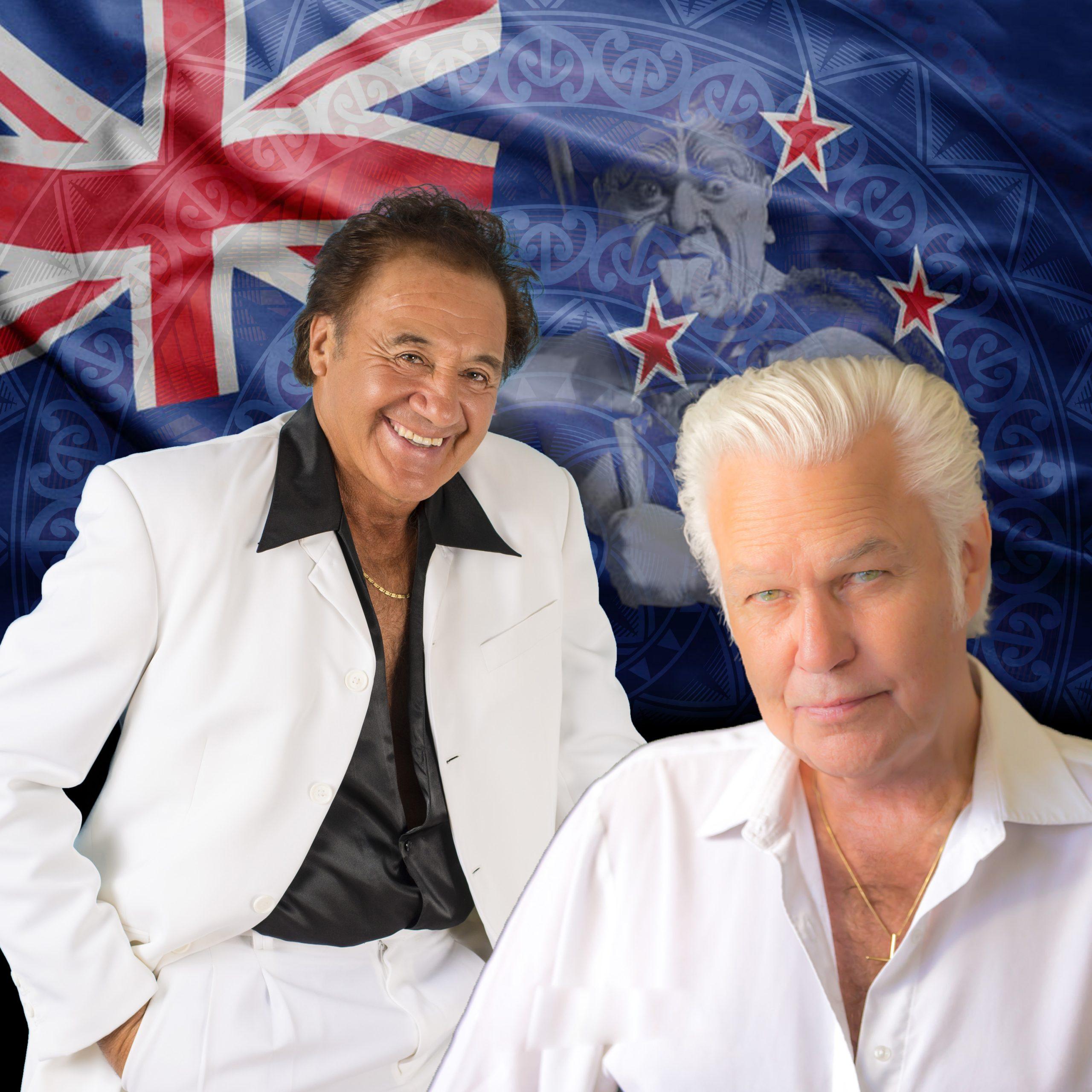 Waitangi Day Spectacular
